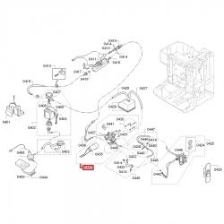 Мультиклапан TES Bosch, 00754126