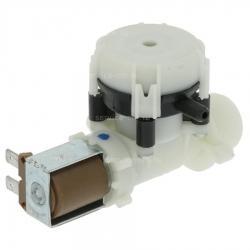 """Электромагнитный клапан 24VDC, ø 3/4"""" -10 мм, Saeco, 9121.057.00P"""