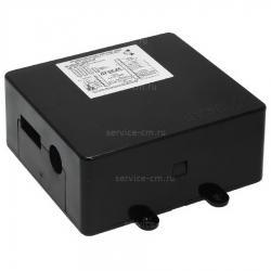 Блок управления дозацией 1-2-3 GR 240В, серия 3d5 3GRCTZ XLC (SC), 60100034