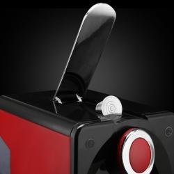 Многоразовая капсула для Nespresso, 911625
