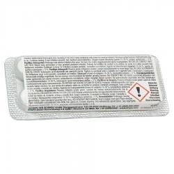 Таблетки для чистки гидросистемы 10 шт. Krups, XS3000
