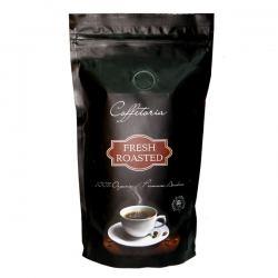 Кофе Перу, 250 г