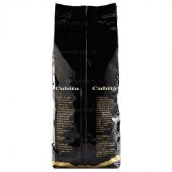 Кубинский кофе в зернах Cubita, 500 г