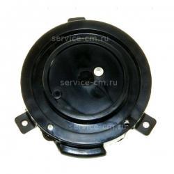Держатель уплотнителя Bosch TCA4101, 00423301