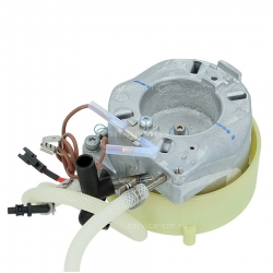 Термоблок Bosch, Siemens, 00499951