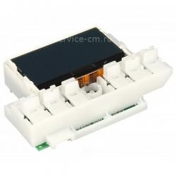 Дисплейный модуль TE7062, TE7065 Siemens, 00623339
