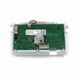 Дисплейный модуль Bosch TES, 00627877