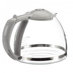 Стеклянная колба кофеварки Bosch, TKA1401V, 00646862