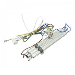 Термоблок Bosch TES, Siemens EQ5, 00653578