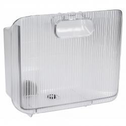 Контейнер для воды TAS12..Bosch, 00752445