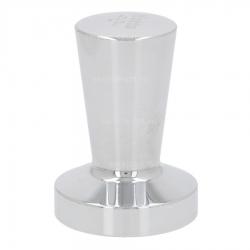 Темпер из полированного алюминия ø 53 мм Motta, 01362