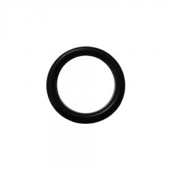 Уплотнительное кольцо OR 0117 EPDM, 02280011