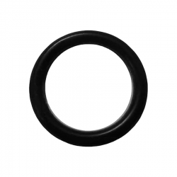Уплотнительное кольцо 03062 EPDM, 02280017