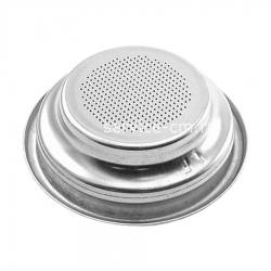 Фильтр на одну чашку 6г ø 70x21.5 мм, 03000321