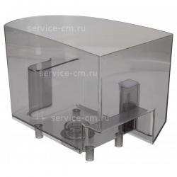 Бункер воды Gaggia Syncrony Digital, 0335.012.230