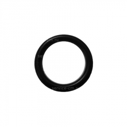 Уплотнительное кольцо OR0115 EPDM, 02280004