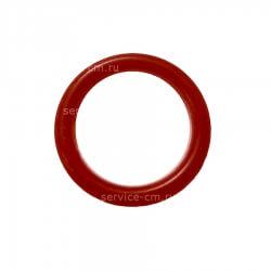 Уплотнитель OR 03081, ø 25,48x20,24x2,62 мм, силикон, 1186026