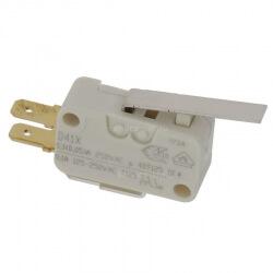 Микровыключатель D41X, 0.1А, 230В, 10065559