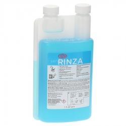 Моющее средство для чистки капучинаторов 1 л RINZA, 1092520