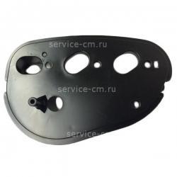 Панель кнопок управления Saeco, Spidem, 11003439