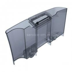 Бункер воды Bosch VeroAroma TES6052, 11003801