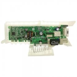 Модуль управления Bosch, 12016720