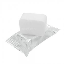 Универсальная таблетка для чистки от накипи 25 гр., 12062247