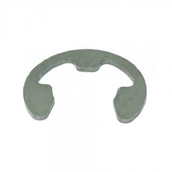 Радиальное стопорное кольцо ø 12 мм, 1250325