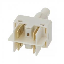 Двухполюсный выключатель 16А, 250В, 1319005