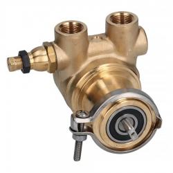 Помпа Fluid-o-Tech PA104, 100 л/ч, 15.8 мм, 1330001