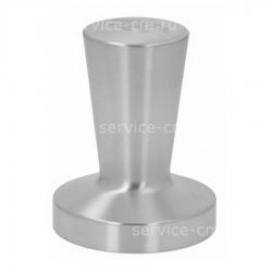 Темпер для кофе MOTTA из анодированного алюминия ø 58 мм, 1385053