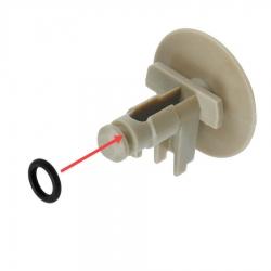 Уплотнитель 0042-20 EPDM, 140328561