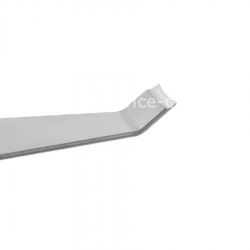 Выталкиватель фильтра из нерж. стали, 1505002