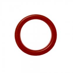 Уплотнитель OR 04106, ø 33,64x26,58x3,53 мм, силикон, 1786119