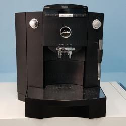 Кофемашина Jura Impressa XF50