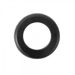 Уплотнительное кольцо R4, 25248