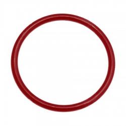 Уплотнитель OR 02187, ø 50,91x47,35x1,78 мм, силикон, 3186657