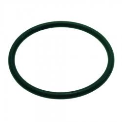 Уплотнительное кольцо 3131, 3186847