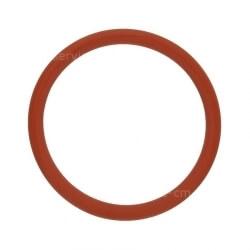 Кольцо уплотнительное заварочного блока WMF, Schaerer, Solis, Panasonic, Dr.Coffee, 3370065190