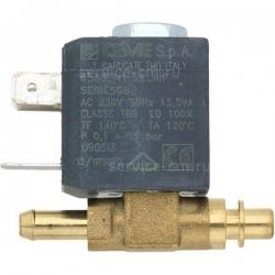 Электромагнитный клапан, 00423377