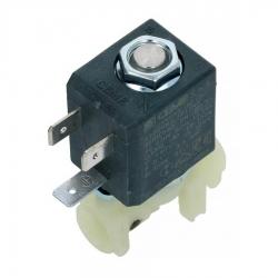 Соленоидный клапан 2-ходовой Delonghi ECAM, 5213218311