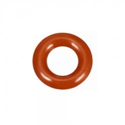 De'Longhi 5332144800 уплотнитель для кофемашины