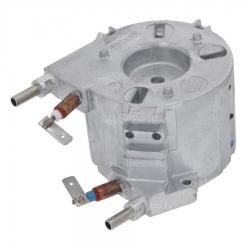 Термоблок Delonghi EC680, 5513220541