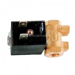 Клапан электромагнитный 230V AC, 5946/AD