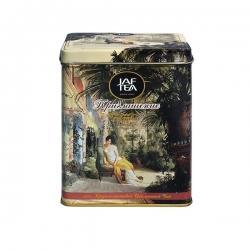 Чай JAF TEA Приглашение, черный чай крупнолистовой, 300 г