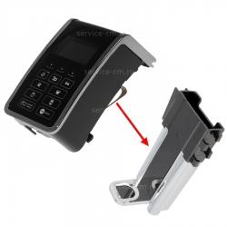 Дисплейный модуль управления ECAM350.55.B Delonghi, 7313245691