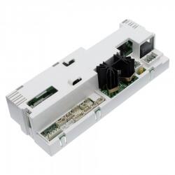 Модуль управления TES Bosch, 00744822