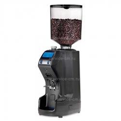 Кофемолка MDX On Demand, Nuova Simonelli, 91024613