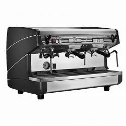 Кофемашина полавтомат Appia II 2 Gr S высокие группы, экономайзер, Nuova Simonelli, 91024800