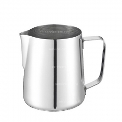 Питчер для молока 0.6л (20oz), 911620